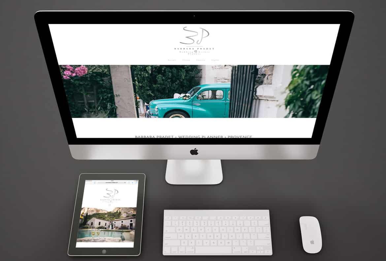 agence de creation site web mobile