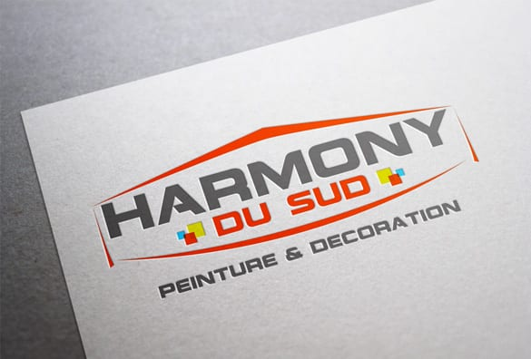 creation logo entreprise vaucluse