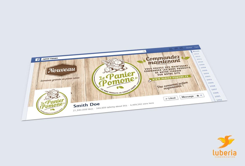 Creer un site web, e commerce ou boutique en ligne pour vendre des produits sur internet